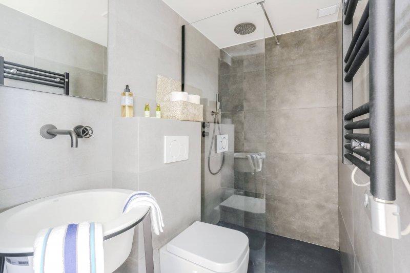 4 Place Masséna - Duplex - 2